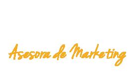 TinaLuzon Logo